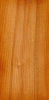 Wood Abies alba.jpg