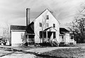 Woodburn Plantation in Charles City County, VA.jpg