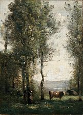Wooded Landscape with Cows in a Clearing LACMA 58.15.jpg