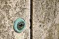 Woodlawn Cemetary - Vault Lock.jpg