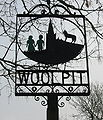 WoolpitSign.jpg