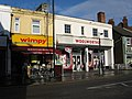 Woolworth's, Coulsdon, Surrey - geograph.org.uk - 1094640.jpg