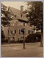 Woonhuis - House (4441125224).jpg