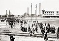 Workmans of Abadan Refinery.jpg