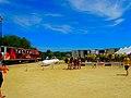 World's Largest Brat Fest - panoramio.jpg
