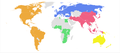 World Map WBSC.png