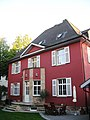 Worms, Dirolfstraße 7 (2).jpg