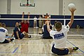 Wounded Warrior Pacific Trials 121115-F-MQ656-548.jpg