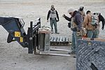 Wranglers support DEMIL operations 150110-A-CB576-159.jpg