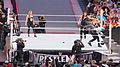 WrestleMania 31 2015-03-29 18-56-13 ILCE-6000 9057 DxO (18091459776).jpg