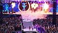 WrestleMania 31 2015-03-29 19-07-36 ILCE-6000 DSC09208 (17495913683).jpg