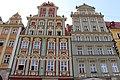 Wrocław - Rynek (4).jpg