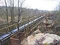 Wrotham Quarry, Addinton 02.jpg