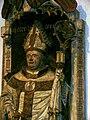 Wuerzburg 106b.jpg