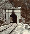 Wuguitou Tunnel.jpg