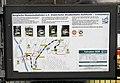 Wuppertal, Kohlfurther Brücke 57, Schautafel der Bergischen Museumsbahnen e.V.jpg