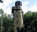 Wuppertal - Von-der-Heydt-Turm 1 ies.jpg