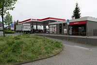 Wuppertal Gräfrather Straße 2016 023.jpg