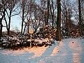 Wuppertal Nordpark 0005.jpg