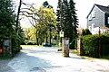 Wuppertal Ronsdorf - Im Saalscheid 01 ies.jpg
