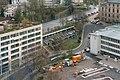 Wuppertal Sparkassenturm 2019 059.jpg