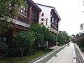 Wuzhong, Suzhou, Jiangsu, China - panoramio (377).jpg