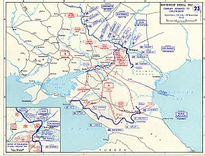 [Imagen: 300px-Ww2_map23_july42_Nov_42.jpg]