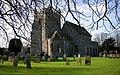 Wye Church - geograph.org.uk - 232024.jpg