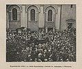 Wyprowadzenie zwłok ś. p. Adolfa Dygasińskiego z kościoła św. Aleksandra w Warszawie (55683).jpg