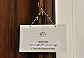Wywieszka Komisja Samorządu Terytorialnego i Polityki Regionalnej.jpg