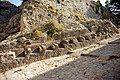 Xàtiva, castell PM 51674.jpg