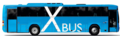 X-bus.png