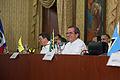 XIII Reunión del Consejo Político del ALBA (14395183804).jpg