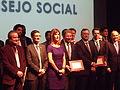 XV Edició Premis Consell Social Universitat Politècnica de València 08.JPG