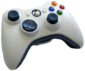 Xbox360-controller.png