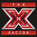 Xfactor-logotipo.jpg