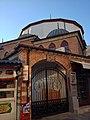 Xhamia e Ali Pashës në Ohër 2.jpg