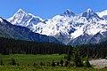 Xinjiang DSC 8258 (3716304776).jpg