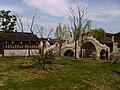 Xishan, Wuxi, Jiangsu, China - panoramio (64).jpg