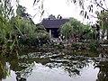 Xu Garden.jpg