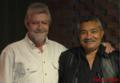 Xulio y Vidal Colmenares.png