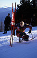 Xx0188 - 1988 winter paralympics - 3b - scans (13).jpg