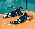 Xx0896 - Men's goalball Atlanta Paralympics - 3b - Scan (30).jpg