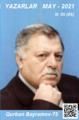YAZARLAR MAY Q. BAYRAMOV 75.png