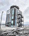 YOO Control Tower.jpg