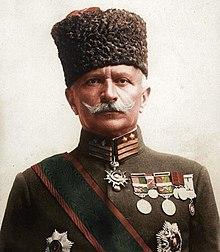 Yaşlı Ömer Fahreddin Paşa.jpg