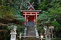 Yagyu-Yamaguchi shrine 201611d.jpg
