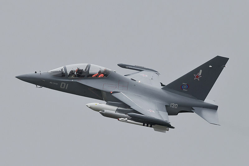 File:Yakovlev Yak-130.jpg