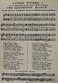 Yankee Doodle — Skillern broadside.jpg