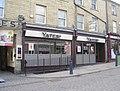 Yates' - King Street - geograph.org.uk - 1702804.jpg
